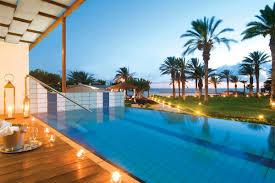 asimina suites hotel paphos designer travel
