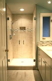 Bathroom Remodelling Ideas For Small Bathrooms Small Stylish Bathrooms Stylish Bathroom Remodeling For Small