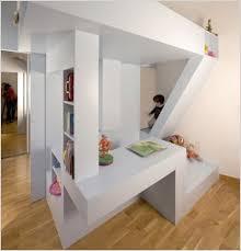 Children S Living Room Furniture Space Saving Living Room Furniture How To All In One Creative
