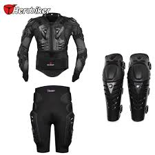 motorcycle riding gear online get cheap hips protects motorcycle aliexpress com