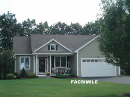 2 Bedroom Houses For Sale Manchester Nh 2 Bedroom Condos For Sale Two Bedroom Condominiums