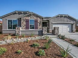 Beautiful Homes For Sale Awesome Homes For Sale Woodland Ca On Reo Homes For Sale In