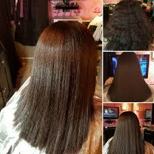 sarah u0027s studio salon 36 photos u0026 42 reviews hair salons 2551