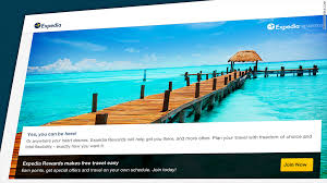 travel rewards images Expedia rewards best travel site rewards programs cnnmoney png