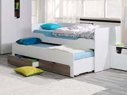 double trundle bed bedroom furniture double trundle beds arthauss furniture in bed decorations 13
