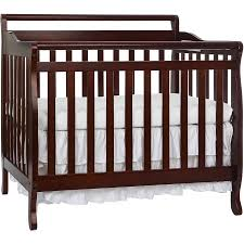 Davinci Kalani 4 In 1 Convertible Crib by Davinci Kalani 4in1 Convertible Crib Davinci 3 Piece Nursery