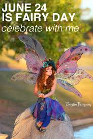 birthstones fairies 53 best fairy images on pinterest fantasy art faeries and