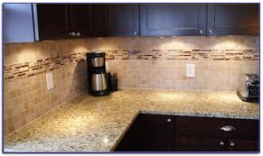 home depot backsplash tiles for kitchen glass tiles kitchen