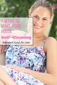 7 Quick And Easy Kitchen Cleaning Ideas That Really Work 204 Best Kitchen U0026 Home Hacks Images On Pinterest