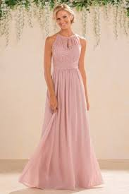 pink wedding dresses uk bridesmaid dresses dusky pink uk wedding dresses asian