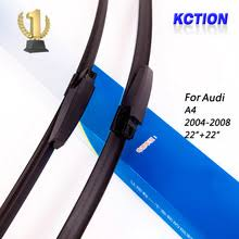 audi a4 2004 accessories compare prices on audi a4 wiper shopping buy low price