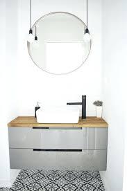 Bathroom Cabinets With Lights Ikea Bathroom Mirror Cabinet Ikea Bath Ikea Lillangen Bathroom Mirror