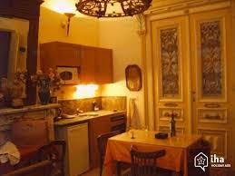 chambre d hotes belgique charme chambres d hôtes à ostende dans une voie privée iha 34817