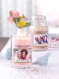 personalized mothers day gifts s day gift guide yankee candle create your own personalized