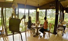 Crater Lake Lodge Dining Room Volcano Inn Hawaii Hotel Book Direct U0026 Save 99 Best Hawaii Lodging