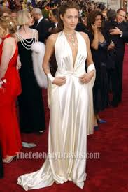 Red Carpet Gowns Sale by Angelina Jolie Dress For Less Angelina Jolie Red Carpet