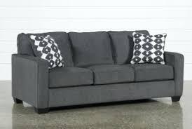 living room furniture online living room furniture deals sofa cheap living room furniture sets
