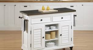 alarming black kitchen island and white cabinets tags kitchen