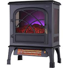 patio heaters walmart dyna glo 10k btu indoor kerosene radiant heater walmart com
