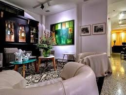 best price on townhouse boutique hotel tel aviv in tel aviv reviews