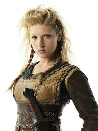 hair styles for viking ladyd viking girl for the history vikings pinterest vikings