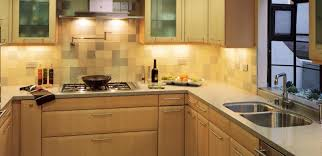 stimulating condo kitchen renovation cost tags complete kitchen