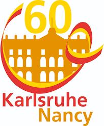 Bad Staatstheater Karlsruhe Programm Le Malade Imaginaire Programm Badisches Staatstheater