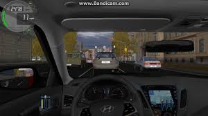 hyundai veloster car and driver city car driving 1 5 3 hyundai veloster