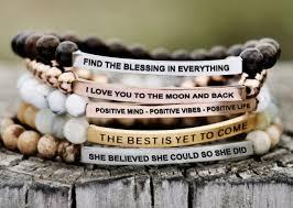best life bracelet images Inspire me bracelets world famous inspirational bracelets JPG