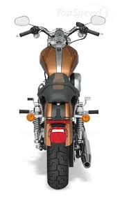 41 best harley davidson sportster service manuals images on