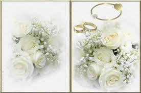 carte mariage carte d invitation mariage gratuit faire parts de mariage