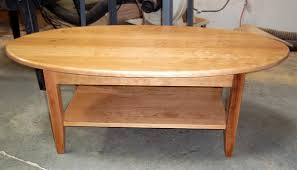 Oval Wood Coffee Table Lastest Collection Oval Coffee Tables U2013 Oval Coffee Tables Uk