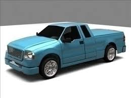 Ford F150 Bed Covers Best 25 F150 Bed Cover Ideas On Pinterest Best Truck Bed Covers