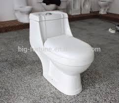 Combined Bidet Toilets Valencia 1100mm Combination Bathroom Suite Unit With Toilet