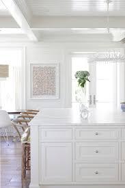 white kitchens best 25 all white kitchen ideas on pinterest classic white