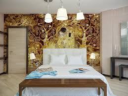 wall paper designs for bedrooms simple bedroom wallpaper designs b kitchen room simple design ideas wallpapers hd wallpaper high