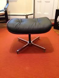 Eames Chair Craigslist Hijinks Goods A Diy Lifestyle Blog