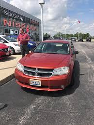 orange dodge avenger for sale used cars on buysellsearch