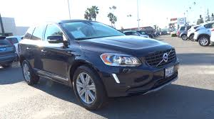 used lexus for sale fresno ca used 2016 volvo xc60 suv magic blue for sale in fresno ca stock