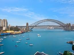 Sydney Apartments For Sale Apartments For Sale In Lavender Bay Nsw 2060 Realestateview