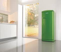 k che retro kühlschrank gorenje retro gorenje retro collection gorenje