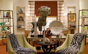 Home Interior Store Home Decorative Stores Gallery And Home Design - Home decorative stores