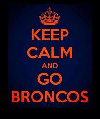Go Broncos Meme - photos top twenty broncos memes give fans reasons to keep calm at