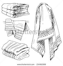 napkin sketch stock images royalty free images u0026 vectors