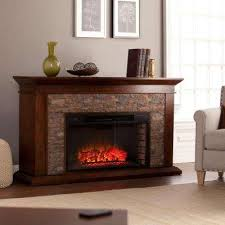 Costco Electric Fireplace 60 Inch Electric Fireplace Console Fireplaces Costco 12 Living