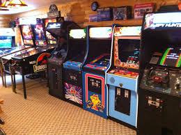 arcade basement qdpakq com