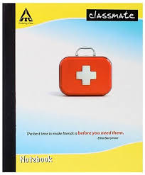 classmates notebook online purchase classmate notebook squares 1 cm 172 pages online in india buy at