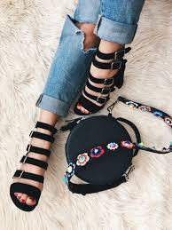 black friday 1080 amazon block heel sandals on sale best amazon fashion buys