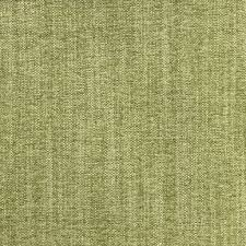 home decor fabrics by the yard bronson linen blend textured chenille upholstery fabric by the
