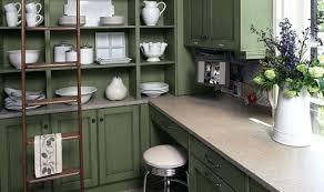sauge en cuisine couleur sauge idées et astuces pour dynamiser l atmosphère intérieure
